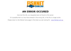 fishnet.com.au