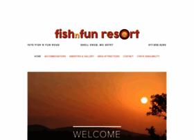 fishnfunresort.com