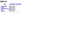 fishnhunt.co.nz