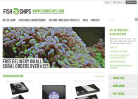 fishnochips.com