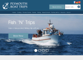 fishntrips.co.uk