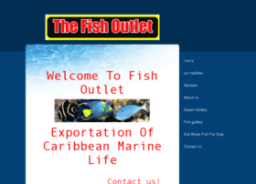 fishoutlet.net