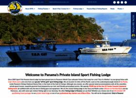 fishpanamatoday.com