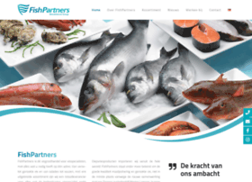 fishpartners.nl