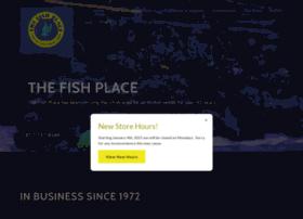 fishplacetx.com