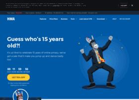 fishproxy.com