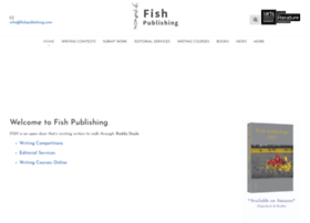 fishpublishing.com