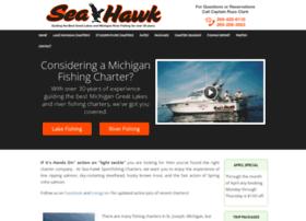 fishseahawk.com