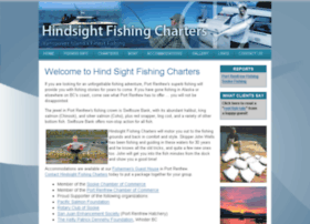 fishswiftsure.com