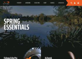 fishtec.co.uk