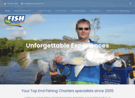 fishthetopend.com