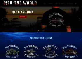 fishtheworld.us