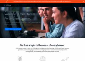 fishtree.com