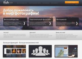 fishup.ru