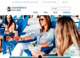 fishville.com