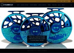 fishwest.com