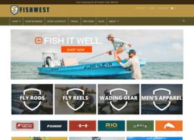 fishwest.net