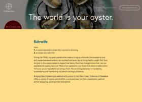 fishwives.com