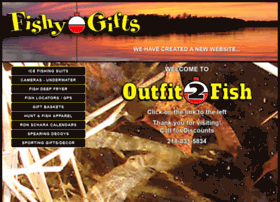 fishygifts.com