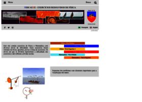 fisicaexe.com.br