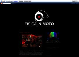 fisicainmoto.blogspot.it