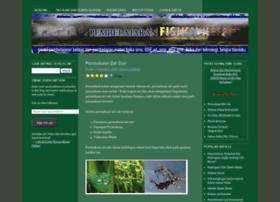 fisika79.wordpress.com