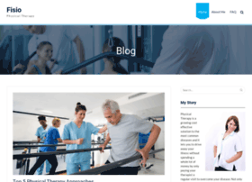 fisio.org