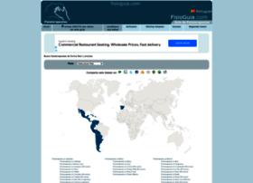 fisioguia.com