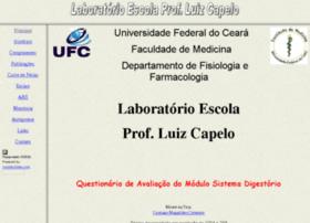 fisiologia.ufc.br