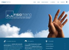 fisiomano.com