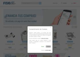 fisiomarket.com
