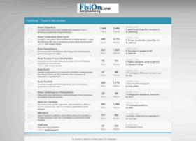 fisionlineforumdiscussione.forumfree.net