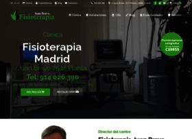 fisioterapiajl.es