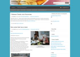 fisioterapisamarinda.wordpress.com