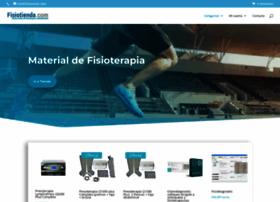 fisiotienda.com