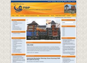 fisip.ub.ac.id