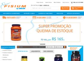 fisium.com.br