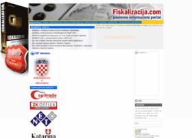 fiskalizacija.com