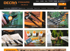 fiskars-online.cz