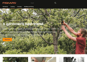 fiskars.co.uk