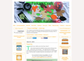 fiskarscraft.typepad.com