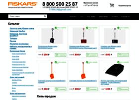 fiskarsmarket.ru