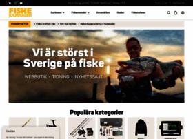 fiskejournalen.se