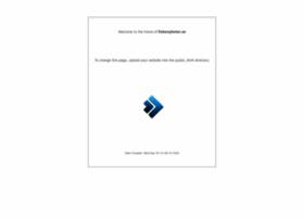 fiskenyheter.se