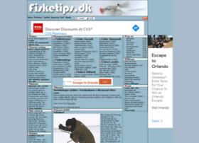 fisketips.dk