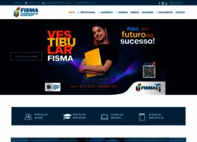 fisma.edu.br