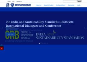 fisme.org.in
