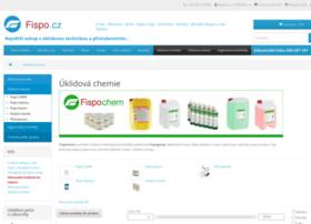 fispochem.cz