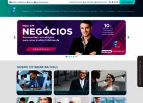 fisul.edu.br