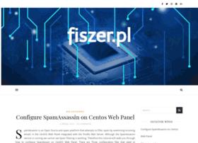 fiszer.pl